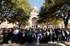 texas-capitol-rally-image